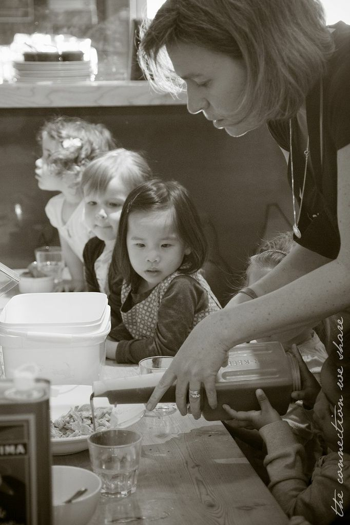 cooking-with-kids(3)